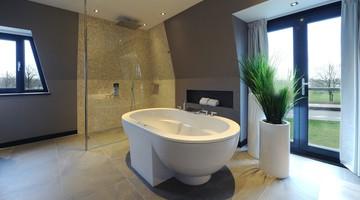 Suite | Van der Valk Hotel De Bilt - Utrecht